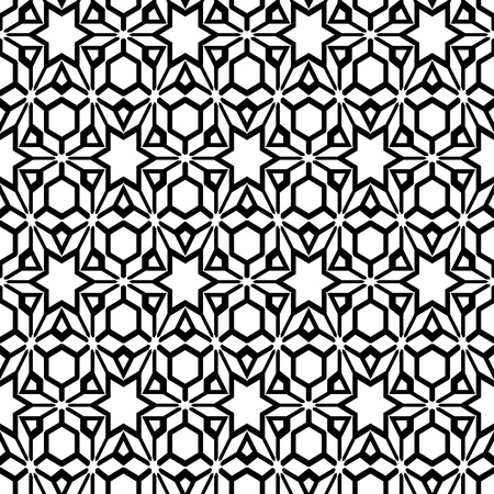 Seamless pattern Stock Vector - 16770915
