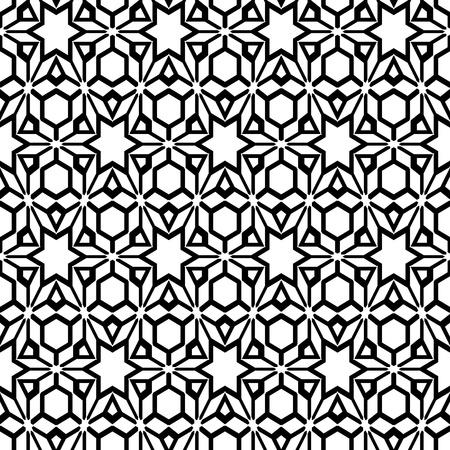 Seamless pattern Stock Vector - 16770915