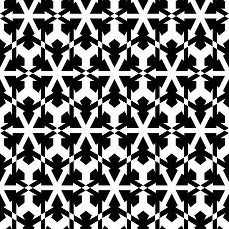 Seamless pattern Stock Vector - 16770887