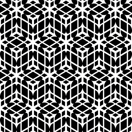 skin protection: Seamless pattern