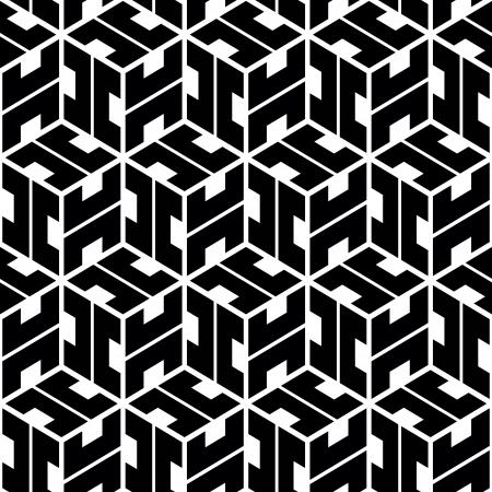 대칭: 원활한 추상 패턴