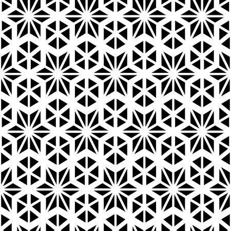 Seamless pattern Stock Vector - 16507704