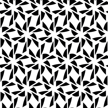 seamlessly: Seamless pattern