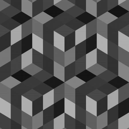 Seamless mosaic pattern Stock Vector - 16707118