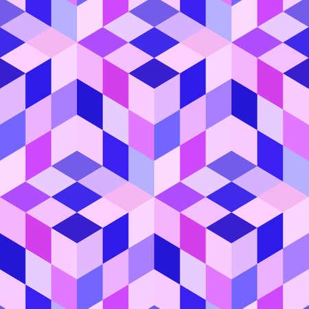 Seamless pattern Stock Vector - 18433497
