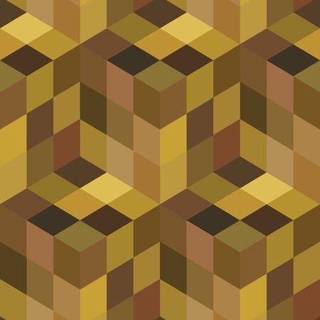 Seamless pattern Stock Vector - 18483268