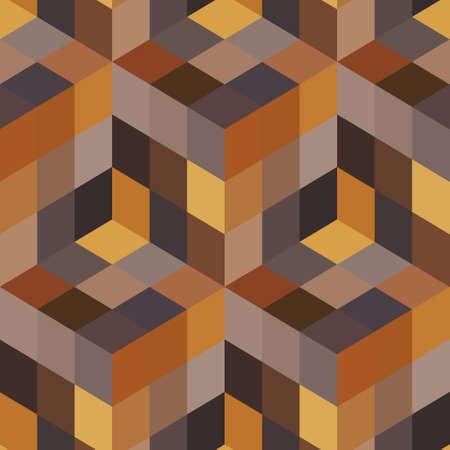 Seamless pattern Stock Vector - 18462772