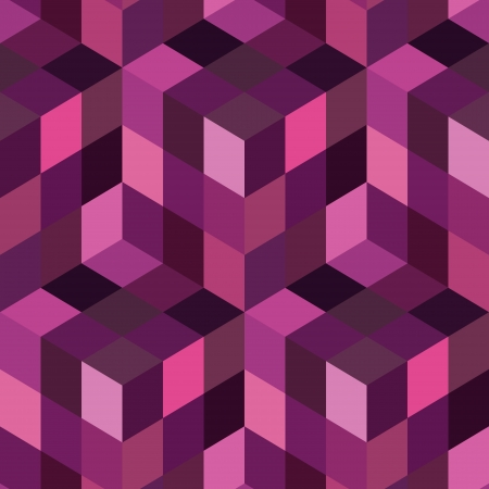 Seamless pattern Stock Vector - 18460771