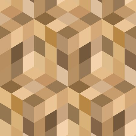 dimensions: Seamless pattern