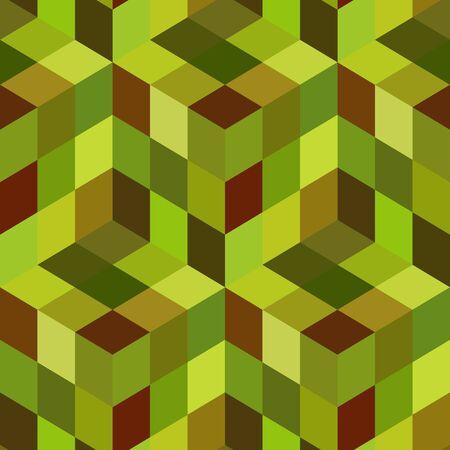 Seamless pattern Stock Vector - 16512479