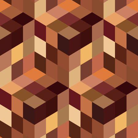 Seamless pattern Stock Vector - 18352166