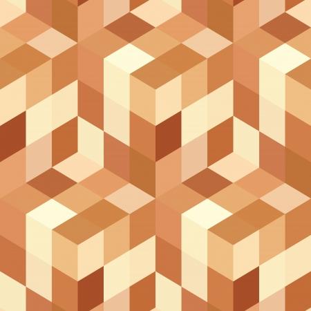 Seamless pattern Stock Vector - 17503397