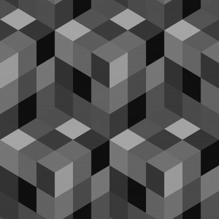 Seamless pattern Stock Vector - 17503400