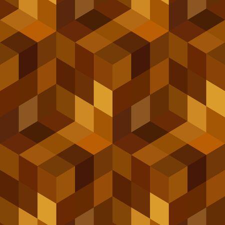 Seamless pattern Stock Vector - 17503396