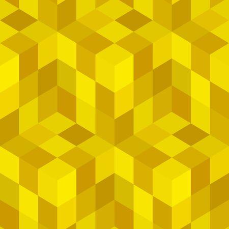 Seamless mosaic pattern Stock Vector - 16707112