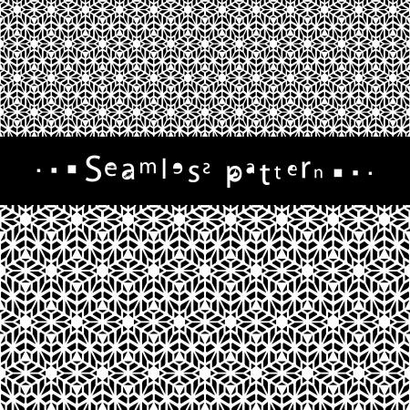 Seamless pattern Stock Vector - 18352335