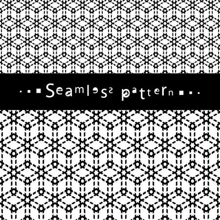 Seamless pattern Stock Vector - 17383702