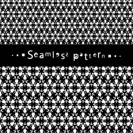 Seamless pattern Stock Vector - 17383239