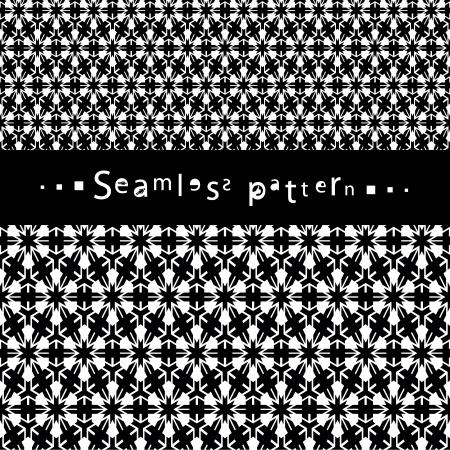 Seamless pattern Stock Vector - 17383239