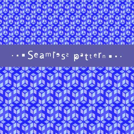 Seamless pattern Stock Vector - 17502992