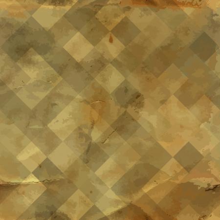 Seamless pattern Stock Vector - 17393536