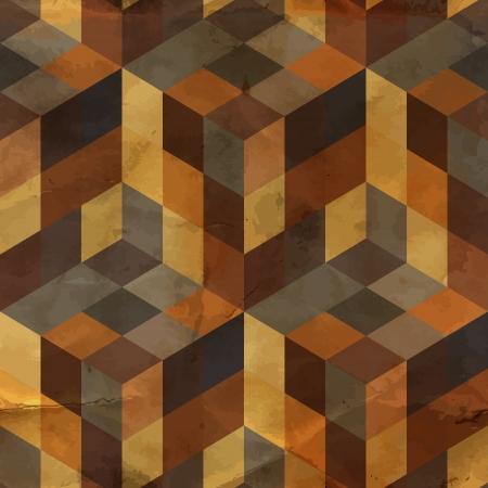 Seamless pattern Stock Vector - 17388614