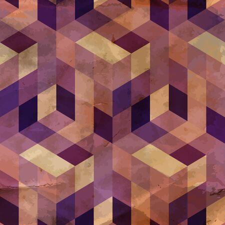 Seamless pattern Stock Vector - 17388624