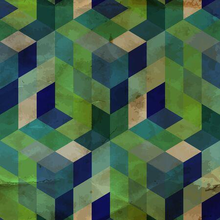 Seamless pattern Stock Vector - 17388358