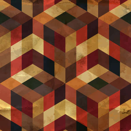 Seamless pattern  Stock Vector - 17393564