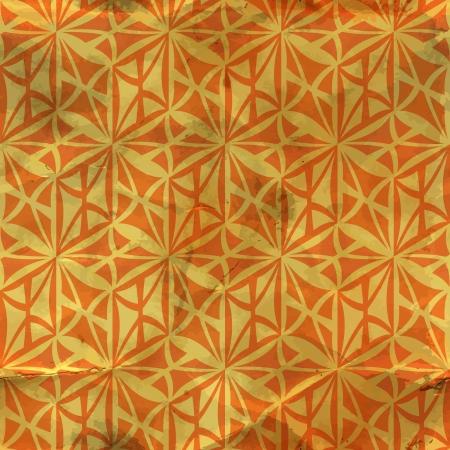 Seamless pattern Stock Vector - 17443266