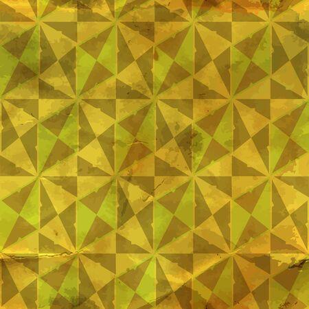 Seamless pattern Stock Vector - 17442855