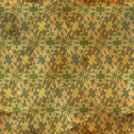 Seamless pattern Stock Vector - 17446115