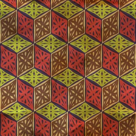 continuity: Seamless pattern