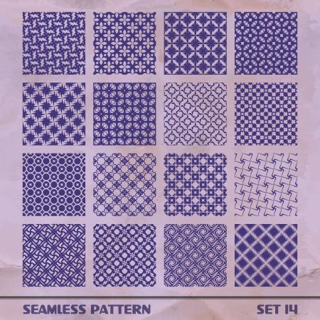 wall paper texture: Seamless pattern