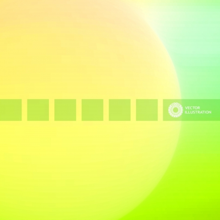 Abstract background Stock Vector - 18434090