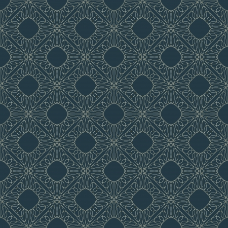 Seamless pattern Stock Vector - 19372027