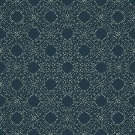 Seamless pattern Stock Vector - 19372027
