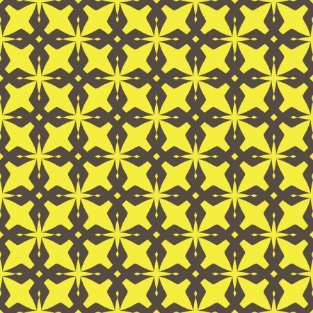 simple: Seamless pattern