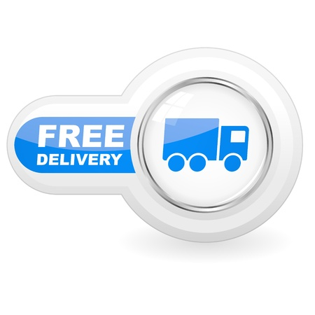 free shipping: FREE DELIVERY