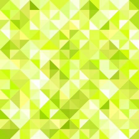 Seamless mosaic pattern Stock Vector - 17540436