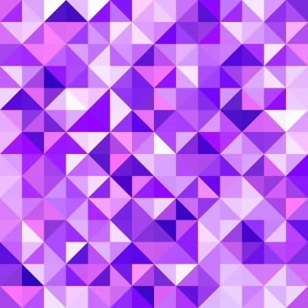 Seamless pattern Stock Vector - 18350359