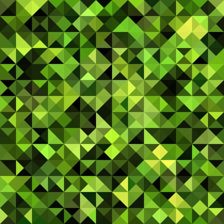 Seamless mosaic pattern Stock Vector - 17540449