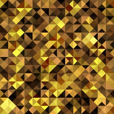 plastic texture: Seamless pattern