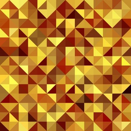 style wealth: Seamless pattern