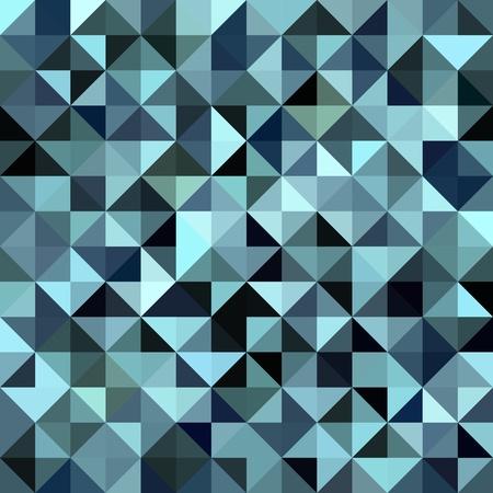 stone background: Seamless pattern