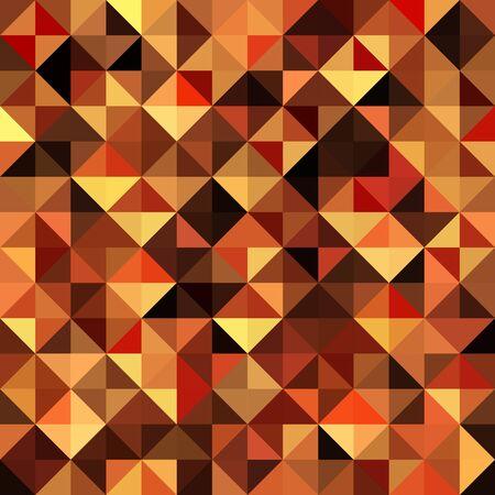 wealthy: Seamless pattern