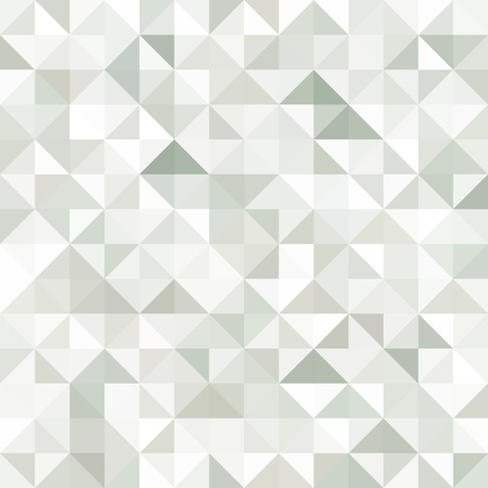 Seamless pattern Standard-Bild - 18350406