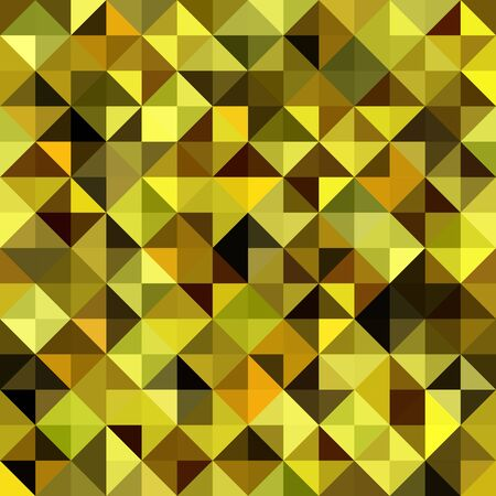 Seamless pattern Stock Vector - 18376307