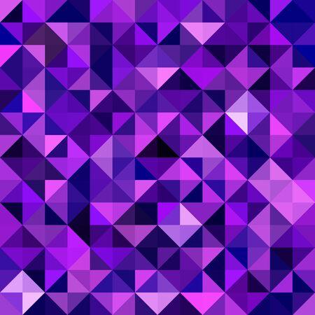 Seamless pattern Stock Vector - 18543797