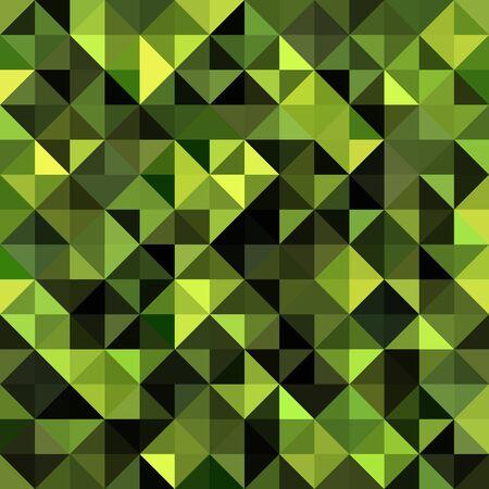 Seamless pattern Stock Vector - 18543801